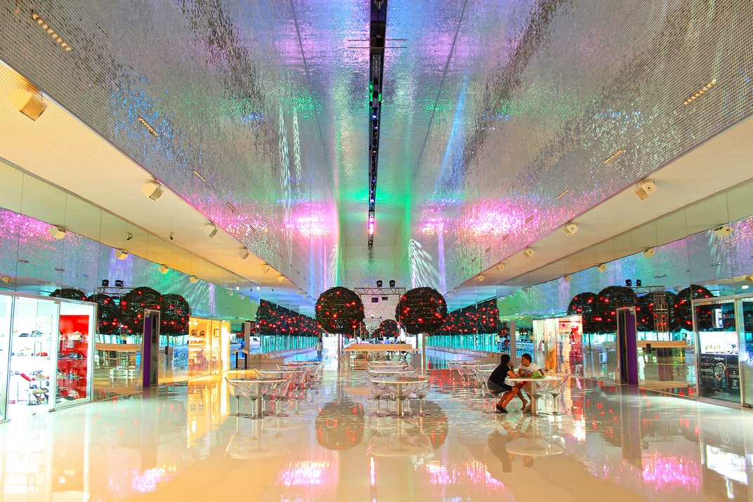 Royal Adam Eve Resort Tourbox Antalya
